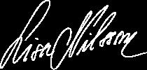 Lisa Nilsson Logo